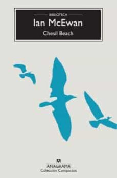 Descargar ebooks for ipad 2 gratis CHESIL BEACH FB2 MOBI PDB 9788433960061 in Spanish