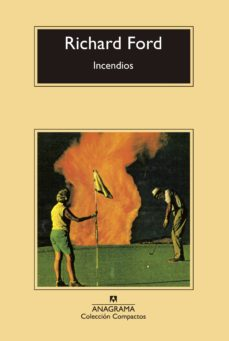 Descargar archivo pdf ebook INCENDIOS in Spanish