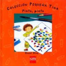 Titantitan.mx Pinto, Pinto (2ª Ed.) Image