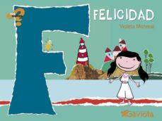 Encuentroelemadrid.es Felicidad (¿Que Sientes?) Image
