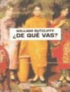 Alienazioneparentale.it ¿De Que Vas? Image