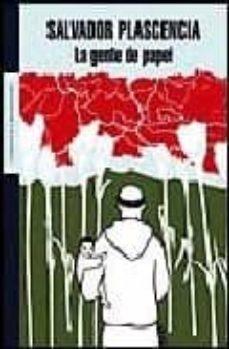 Costosdelaimpunidad.mx La Gente De Papel Image