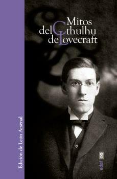 Libreta gratuita descargada LOS MITOS DE CTHULHU 9788441436961 (Spanish Edition) iBook PDF FB2 de H.P. LOVECRAFT