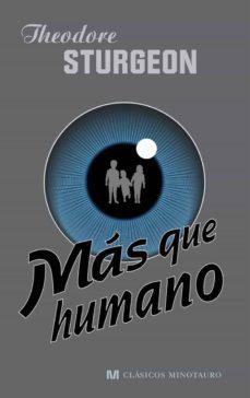 Titantitan.mx Mas Que Humano Image