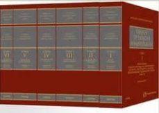 Inmaswan.es Tratado De Derecho Administrativo (2ª Ed) (6 Vols) Image