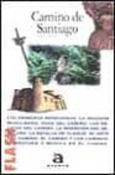 Cdaea.es Camino De Santiago Image