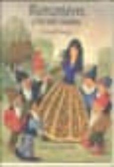 Costosdelaimpunidad.mx La Blancaneus I Els Set Nans (Classics Brillants) Image