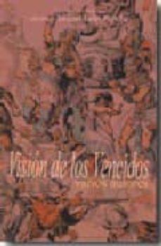 Upgrade6a.es Vision De Los Vencidos Image
