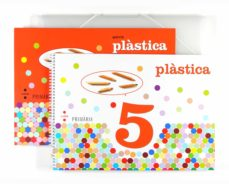 Vinisenzatrucco.it Plastica Projecte 3.16 5º Primaria Image