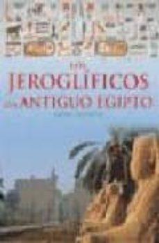 Geekmag.es Los Jeregloficos Del Antiguo Egipto Image
