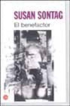 Permacultivo.es El Benefactor Image