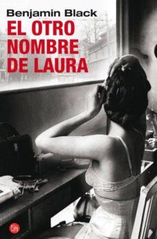 Srazceskychbohemu.cz El Otro Nombre De Laura (Serie Quirke 2) Image
