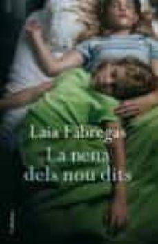 Inmaswan.es La Nena Del Nou Dits Image