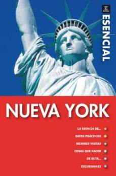 Javiercoterillo.es Guia Esencial Nueva York Image