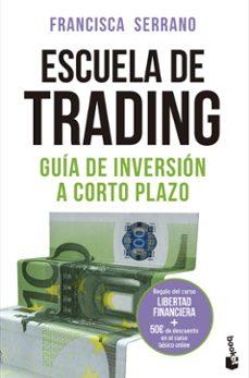 Spanish business option trading sl opiniones