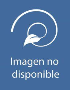 Descargar libros electronicos italiano GALIPETTE ELEMENTAL LA/MULTIROM ePub 9788467341461 in Spanish de