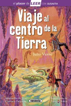Padella.mx Viaje Al Centro De La Tierra Image