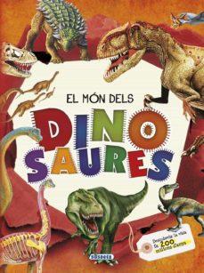 Bressoamisuradi.it El Món Dels Dinosaures Image