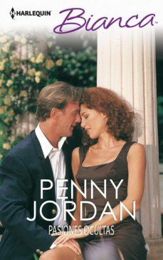 pasiones ocultas (ebook)-penny jordan-9788468773261