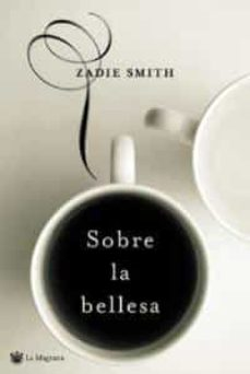 sobre la bellesa-zadie smith-9788478718061