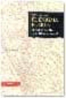 "el enigma fuerte: el codigo oculto de la ""divina comedia""-edy minguzzi-9788479001261"