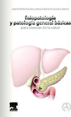 Descarga gratuita de libros electrónicos para Ado Net FISIOPATOLOGIA Y PATOLOGÍA GENERAL BASICAS en español 9788480869461 FB2