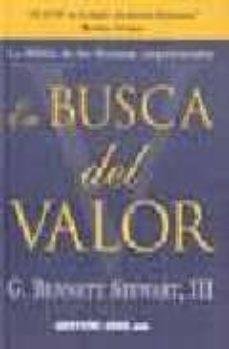 Costosdelaimpunidad.mx En Busca Del Valor, La Biblia De Las Finanzas Empresariales Image