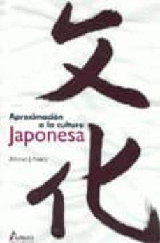 Inmaswan.es Aproximacion A La Cultura Japonesa Image