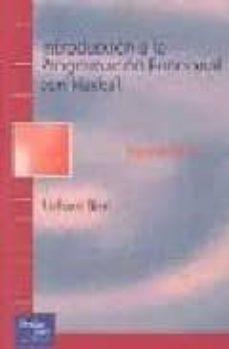 Inmaswan.es Introduccion A La Programacion Funcional Con Haskell Image