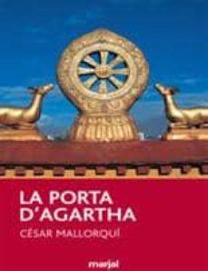Inmaswan.es La Porta D Agartha Image