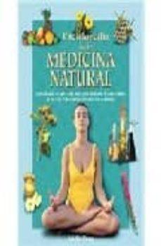 Titantitan.mx Enciclopedia De Las Plantas Medicinales Image