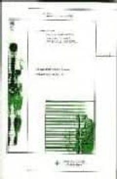 Descargar libro desde google mac INGENIERIA BIOMEDICA, IMAGENES MEDICAS DJVU ePub (Literatura española) 9788484274261 de