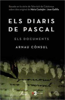 Asdmolveno.it Els Diaris De Pascal: Els Documents Image