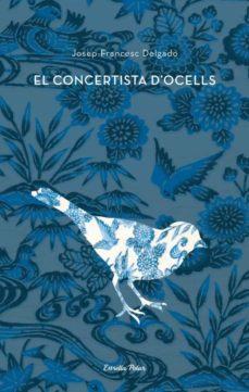 Inmaswan.es El Concertista D Ocells Image