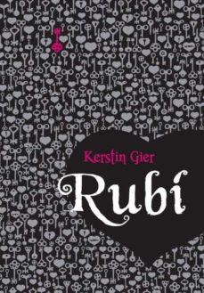 Descargar RUBI gratis pdf - leer online