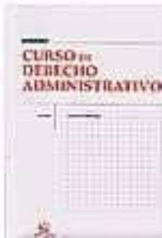Ojpa.es Curso De Derecho Administrativo Image