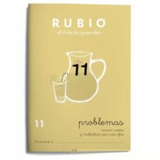 Colorroad.es Problemas Rubio 11 Image