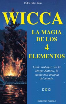 magia gitana pdf
