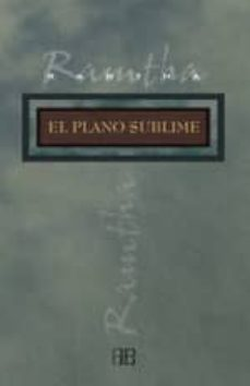 Followusmedia.es El Plano Sublime Image