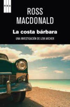 Encuentroelemadrid.es La Costa Barbara Image