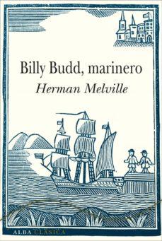 billy budd, marinero (ebook)-herman melville-9788490651261