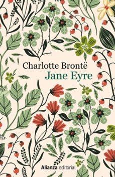 jane eyre-charlotte bronte-9788491048961
