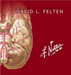 Descarga gratuita de libros electrónicos en formato txt. NETTER. FLASHCARDS DE NEUROCIENCIA in Spanish 9788491135661