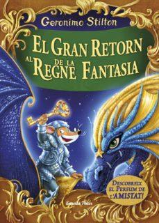 Elmonolitodigital.es El Gran Retorn Al Regne De La Fantasia Image