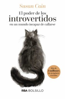 Alienazioneparentale.it El Poder De Los Introvertidos Image