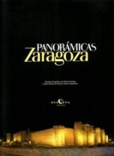 Emprende2020.es Panoramicas Zaragoza Image