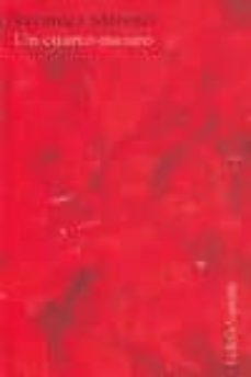 UN CUARTO OSCURO | VERONICA MORENO CAMPOS | Comprar libro 9788493932961