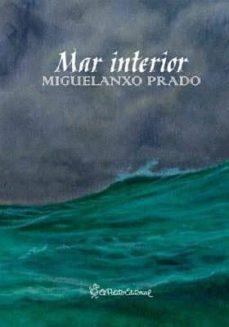 mar interior-miguelanxo prado-9788494220661
