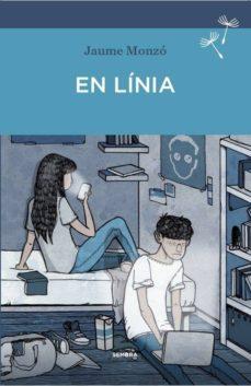 Libros descargables gratis para leer EN LINIA de JAUME MONZO (Literatura española)