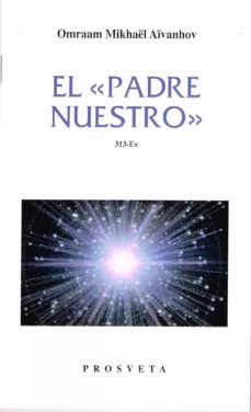 """Permacultivo.es El &Quot;padre Nuestro"""" Image"""